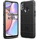 Sucnakp Galaxy A10S Case Galaxy M01S Case Samsung M01S Case Samsung A10S Case Heavy Duty Shock Absorption Phone Cases…