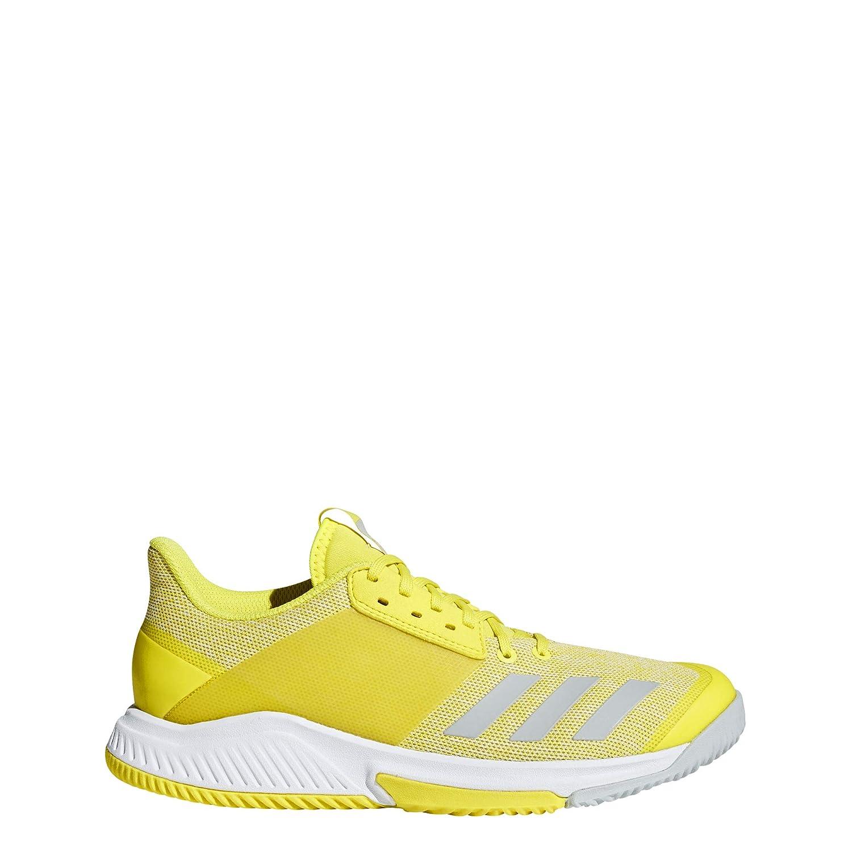 | adidas Crazyflight Team Women's Court Shoes