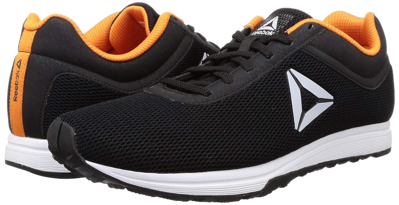 RBK Pro Train Lp Training Shoes