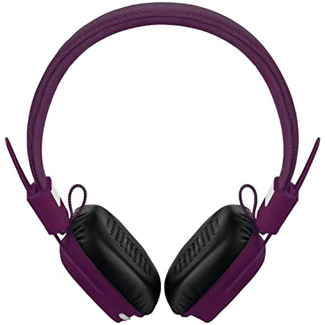 5cd9df10ee0 Image Unavailable. Image not available for. Color: Outdoor Tech OT1400  Privates - Wireless Bluetooth Headphones with Touch Control ...