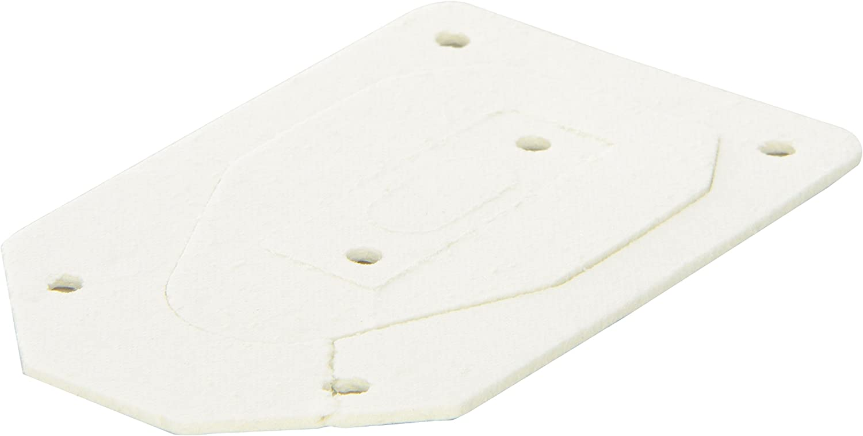 Suburban 071076 Electrode/Door Burner Gasket
