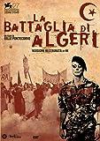 La Battaglia di Algeri (DVD)