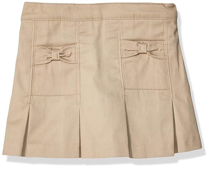 Amazon.com: Classroom School Uniforms - Patinete de bolsillo ...