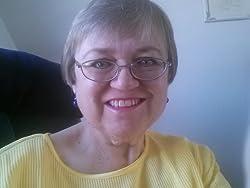 Maureen Mullis
