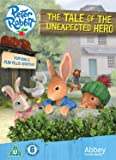 Peter Rabbit: The Tale Of The Unexpected Hero