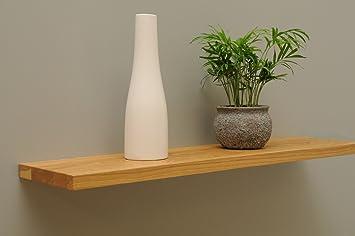 Wandbord Wandboard Design Livingboard Regal Massiv Holz