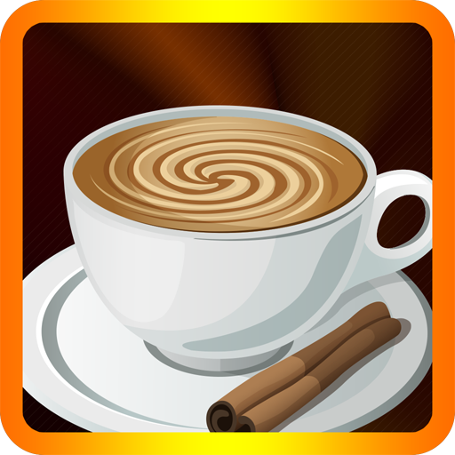 coffee maker app - 9
