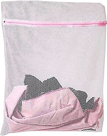 JUNGEN W/äschesack Socken Unterw/äsche BH und Dessous W/äschenetze mit rei/ßverschluss f/ür Waschmaschine W/äschebeutel