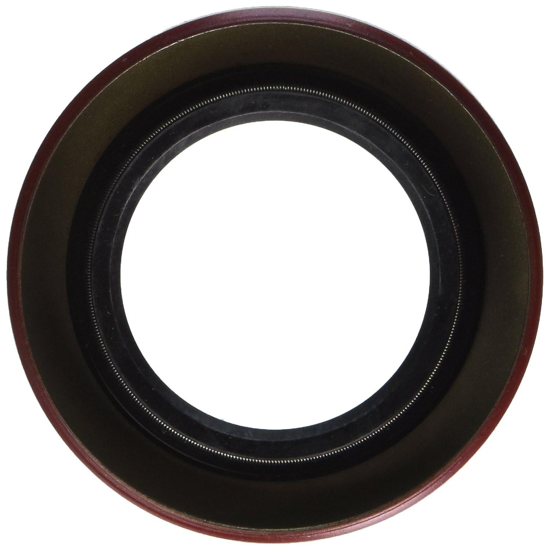 Timken 481837 Seal