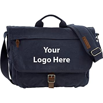Image Unavailable. Image not available for. Color  Alternative Mailbag  15 quot  Computer Messenger Bag ... 9aba8a9570