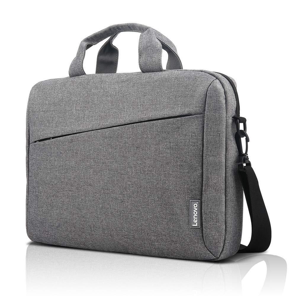 Lenovo 15.6-Inch Casual Laptop Briefcase (Toploader -
