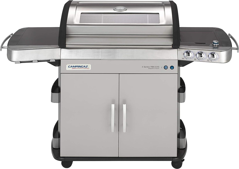 Campingaz 4 Series RBS EXS 14700 W - Barbacoa (14700 W ...