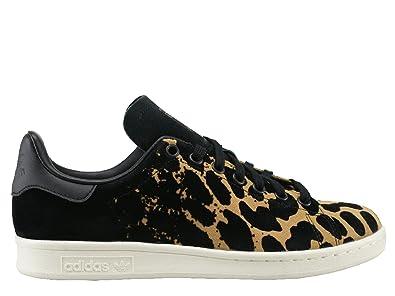buy online 0b738 d32db adidas Originals Stan Smith W S77346 Damen Women Sneaker ...