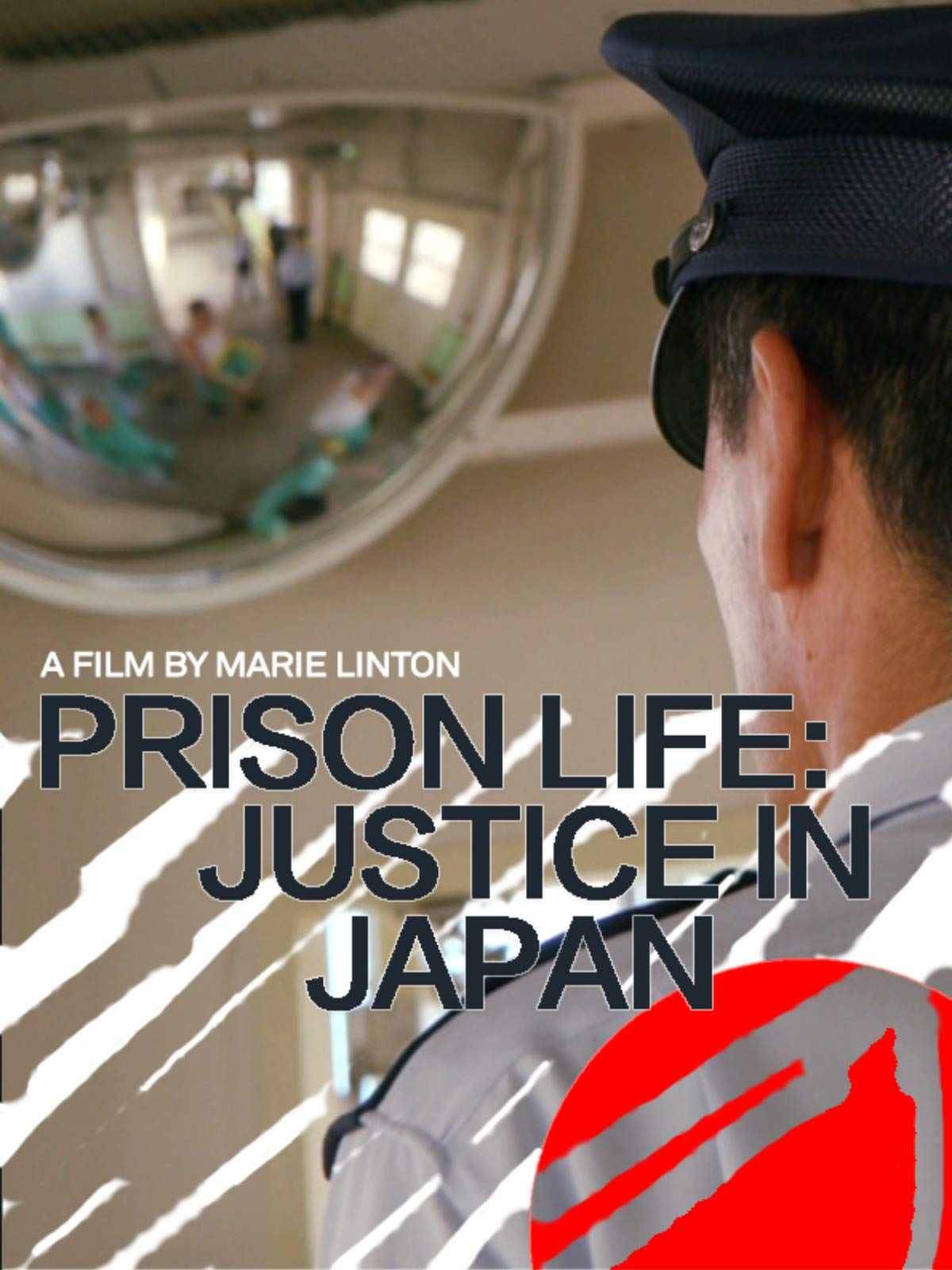 Prison Life: Justice in Japan on Amazon Prime Video UK