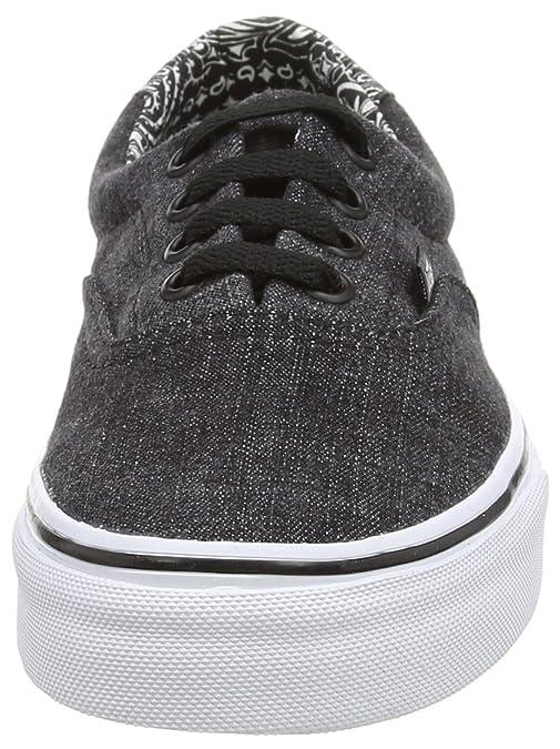 Vans Era 59 - Sneaker unisex adulto  Amazon.it  Scarpe e borse e6ae9c703f1