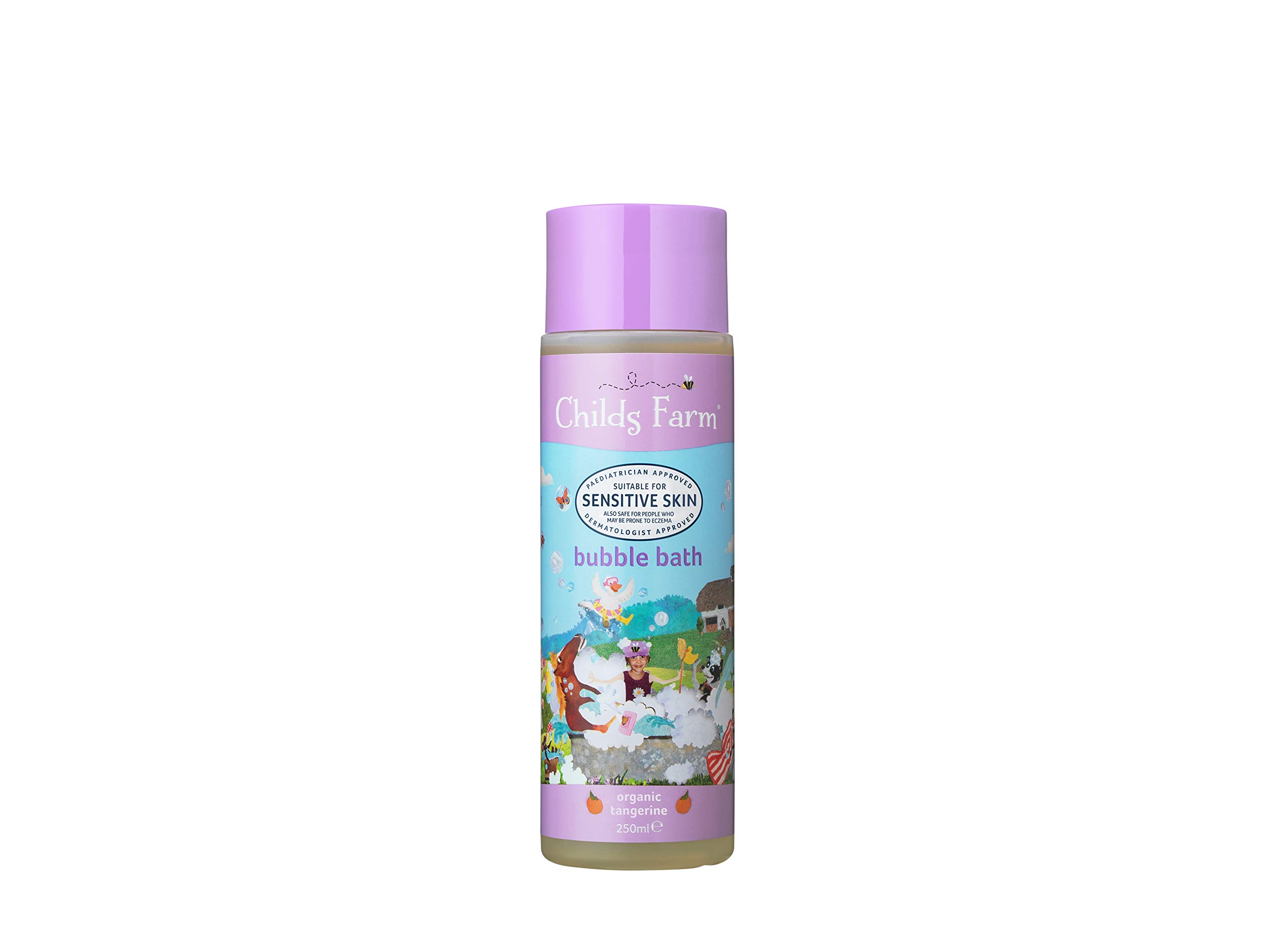 Bathing & Grooming Baby Lozione Idratante Naturale Baby A Great Variety Of Goods