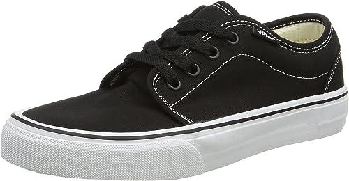 Vans V99Zpbq, Sneaker Uomo