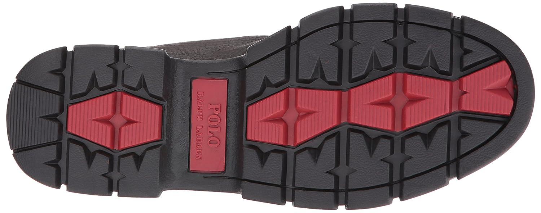 Coupons Uk Shoes Polo Amazon Lauren Ralph wOy08mnvN