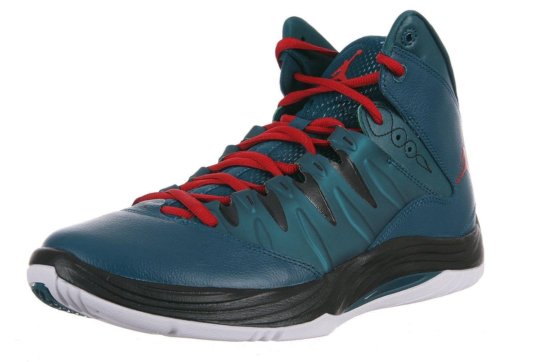 Jordan Nike Prime.Fly Mens Basketball schuhe Model 599582 019