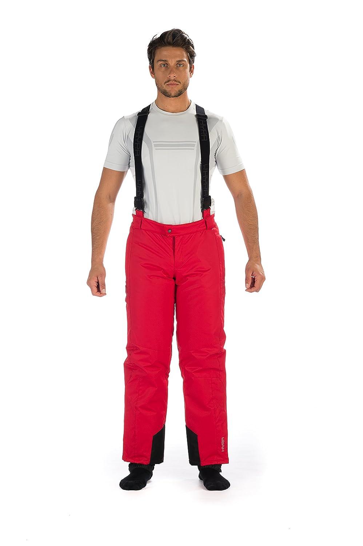 Hyra Morzine Pantaloni da Sci