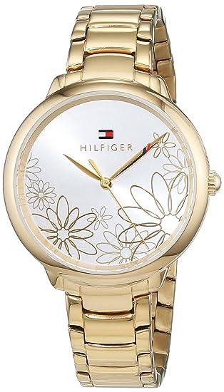 Reloj Tommy Hilfiger - Mujer 1781781