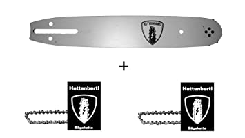 155-165 mm, AMF 0007658211550 Hakenschl/üssel mit Nase
