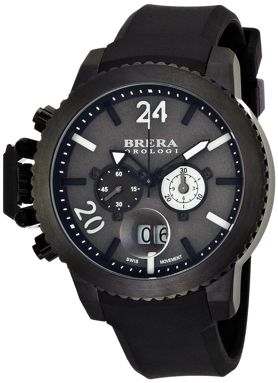 Brera brml2 C4805