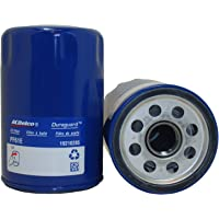 ACDelco PF61E Professional Engine Oil Filter