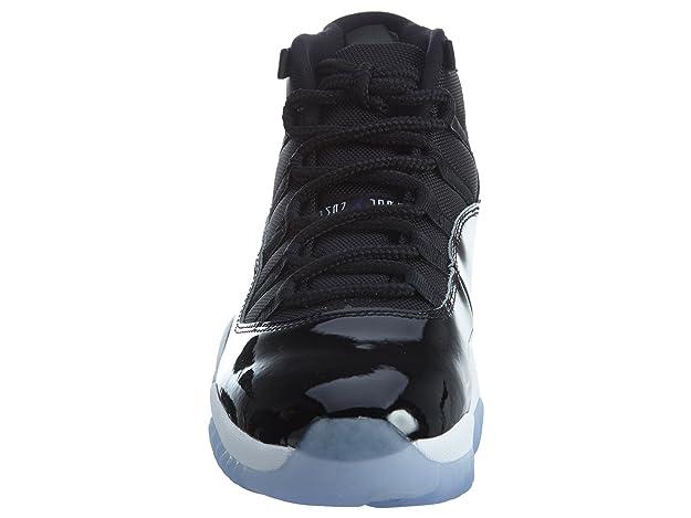 hot sale online 38d0b 41977 Amazon.com   Air Jordan 11 Retro