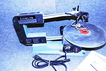Delta 40 540 16 inch variable speed scroll saw scroll saw delta 40 540 16 inch variable speed scroll saw keyboard keysfo Gallery
