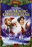 One Magic Christmas [DVD]