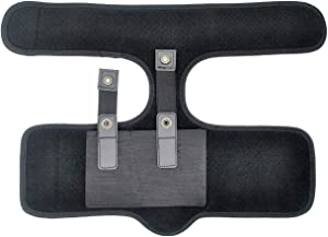 Sweepstakes: TRIROCK Men's and Women's Universal Concealed…