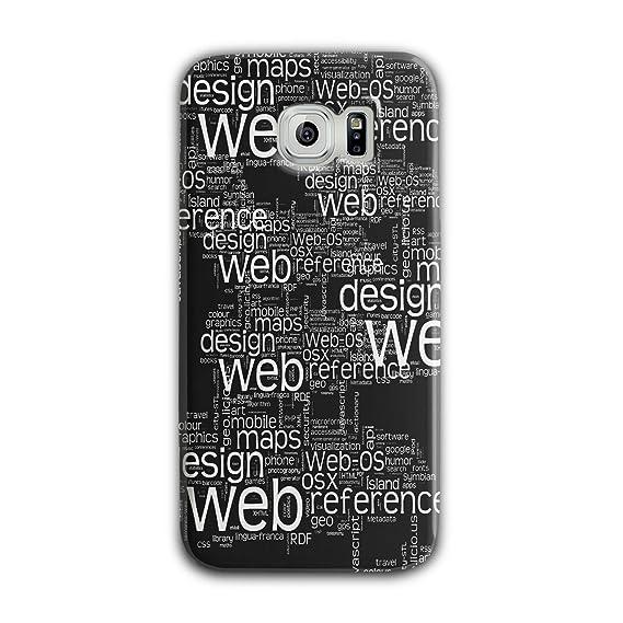Amazon com: Developer Web OSX Slogan Website Words 3D