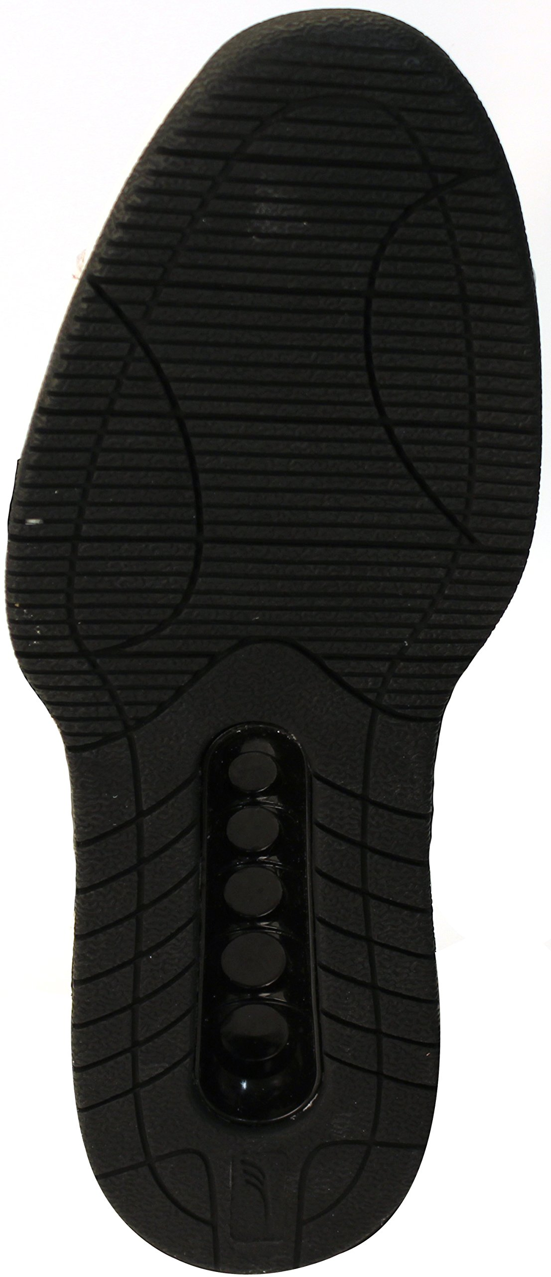 Pendlay Men's 13PGRAY - Weightlifting Shoes 14.5 M by Pendlay