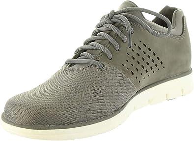 Amazon.com | Timberland, Shoe for Men