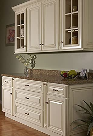 Wheaton Collection 10x10 Kitchen Cabinets, Kitchen Furniture, Decorating