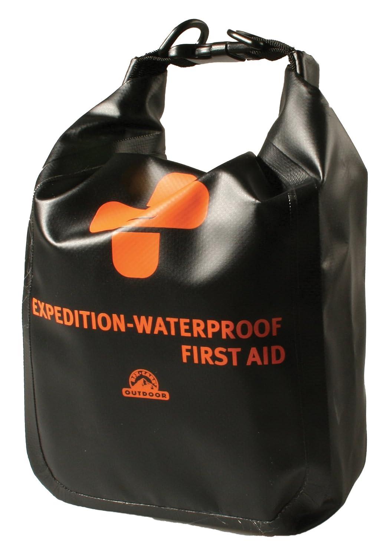 POINT 65 N - Trousse de secours XL waterproof