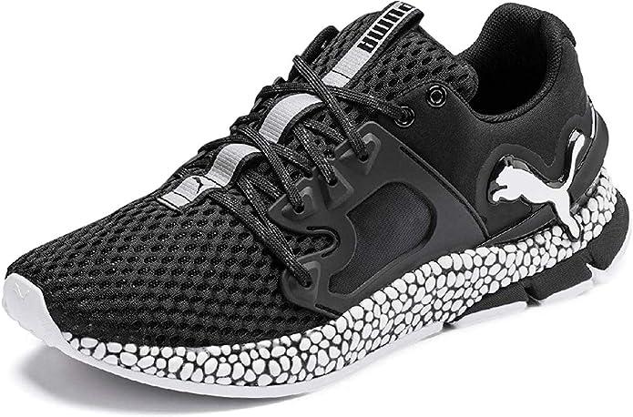 PUMA Hybrid Sky, Zapatillas de Running para Hombre: Amazon.es ...