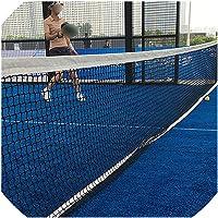 Ytb-home - Red de Tenis portátil para Uso al Aire última intervensión, Profesional, para Entrenamiento Deportivo, para…
