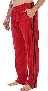 Sport Tek Men S Wind Pant At Amazon Men S Clothing Store Tank Top And Cami Shirts Men sweatpants athletic long pants sport running casual jogger training trousers. sport tek men s wind pant at amazon men