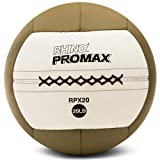 front facing champion sports rhino promax 20 lb