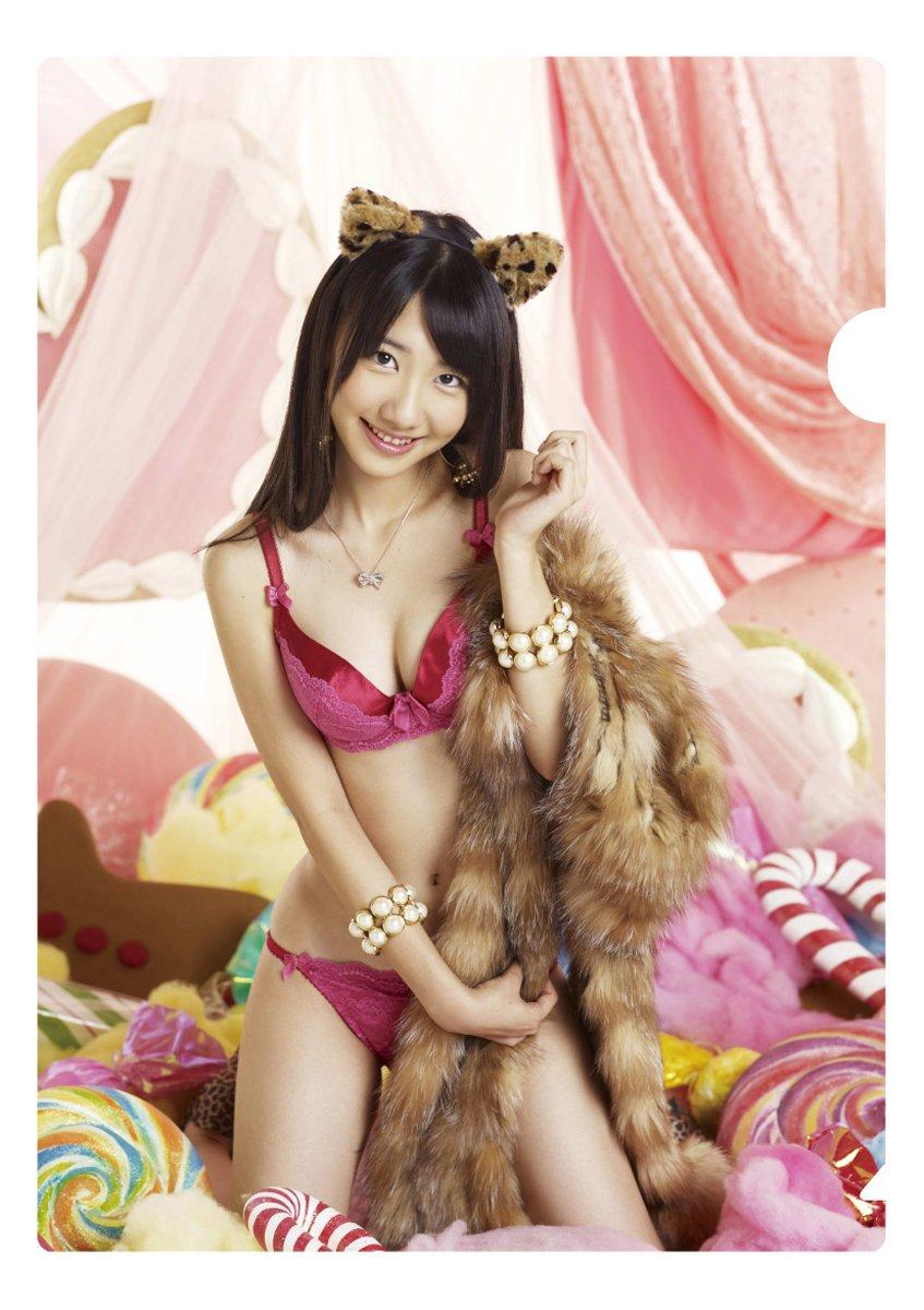 Idol models junior Japanese