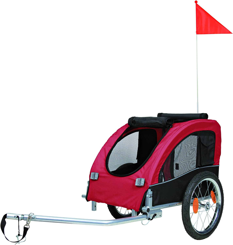 "Buggy Pram Pushchair pneu /& tube 10/"" Ou 12/"" Tailles-Easy Rolling-Neuf"