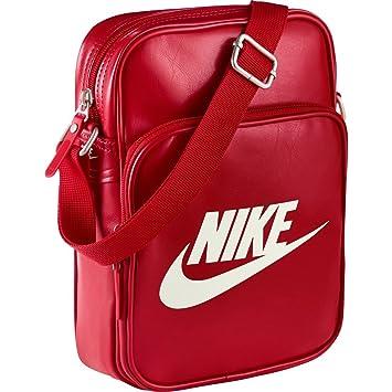 "Nike Tasche für Herren ""Heritage Small Items II"" b8bb1b4024e85"