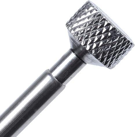 Populaire Poignee d/'aimant telescopique Magnetique Outil de tige de ramassag a5x