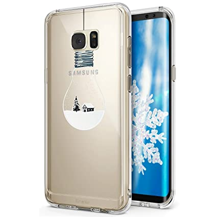 amazon custodia samsung s6 edge plus