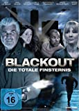 Blackout - Die totale Finsternis