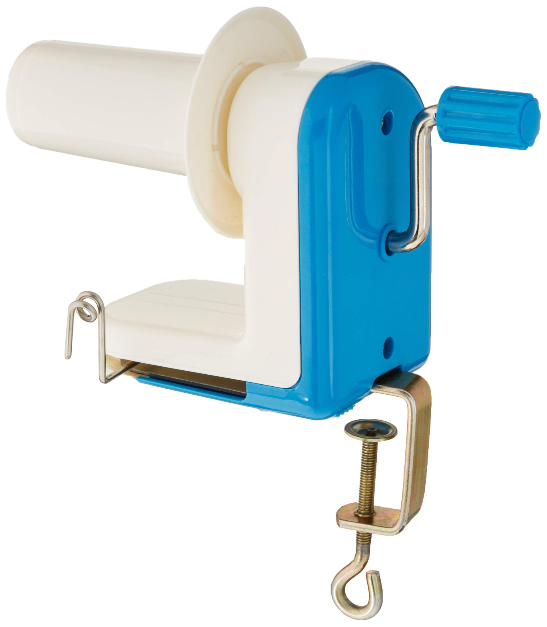 Lacis in-Line Yarn Ball Winder by Lacis (Image #1)