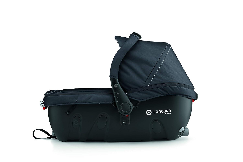 schwarz Concord 8500 111 Neo Plus