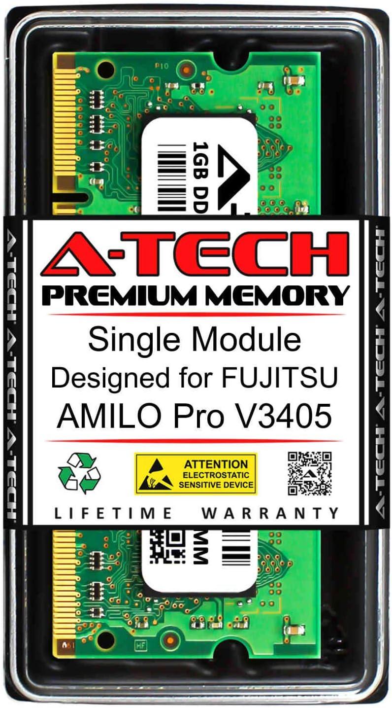 Home & Garden Memory thegymyarraville.com.au A-Tech 1GB RAM for ...